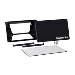 Raymarine Front Mounting Kit f\/Axiom 9 [A80500]
