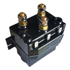 Maxwell Reversing Solenoid Pack - 24V [SP5105]
