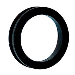 Maxwell V-Ring - V28A [SP0708]