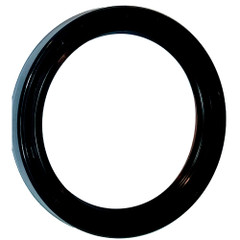 Maxwell Seal Oil Twin Lip - 55 x 70 x 8mm [SP0722]