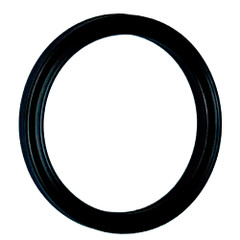 "Maxwell Quad Ring - 1-1\/4"" x 1\/8"" - Q218 [SP2758]"