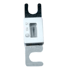 VETUS Fuse Strip C30 - 50 Amp [ZE050]