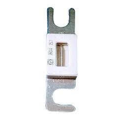 VETUS Fuse Strip C20 - 160 Amp [ZE160]