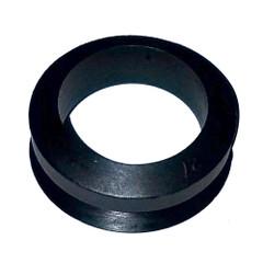 VETUS V-Ring [BP170]