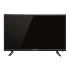 "Majestic 32"" Full HD 12V TV w\/Built-In Global HD Tuners [LED323GS]"
