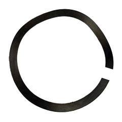 Maxwell Windlass Replacement NLP Washer Wave [SP0468]