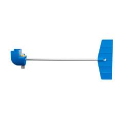 WeatherHawk myMET Wind Vane [30057]