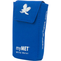 WeatherHawk myMET Case [30103]