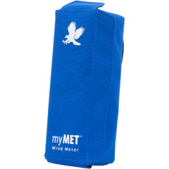 WeatherHawk myMET Wind Vane Kit Case [30104]