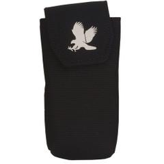 WeatherHawk Carry-Along Case - Black [27071]