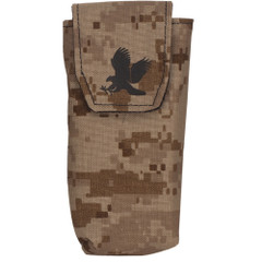 WeatherHawk Carry-Along Case - Desert Camo [27026]