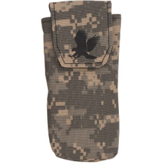 WeatherHawk Carry-Along Case - Jungle Camo [27069]