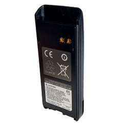 Standard Horizon SBR-29LIIS Lithium Ion Battery Pack f/HX400IS [SBR-29LIIS]