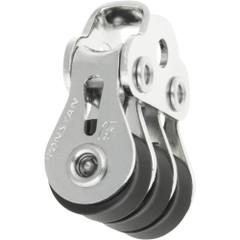 Ronstan Series 15 Ball Bearing Block - Triple [RF15302]