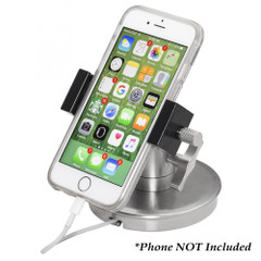 Whitecap Mobile Device Holder w\/Desktop Mount [S-1809C]