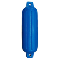 "Taylor Made Storm Gard 5.5"" x 20"" Inflatable Vinyl Fender - Mid Atlantic Blue [252004]"