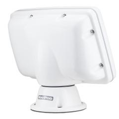 NavPod PP5920-01 PowerPod Pre-Cut f\/Raymarine AXIOM PRO 16 [PP5920-01]