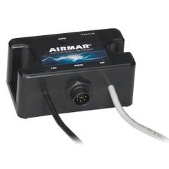 Airmar NMEA 0183 USB Converter [WS-USB]