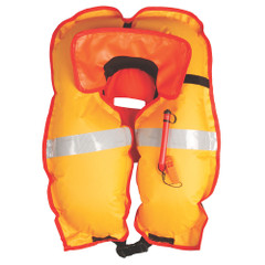 Stearns Inflatable Work Vest - Automatic - Universal [3000003509]