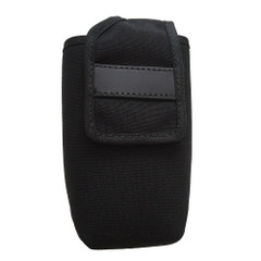 Standard Horizon Nylon Carrying Case f/HX870 [SHC-28]