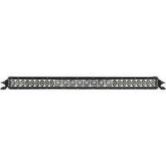 "Rigid Industries SR-Series PRO 20"" - Hyperspot/Drive Combo LED - Black [921314]"