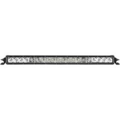 "Rigid Industries SR-Series PRO 20"" - Spot/Flood Combo LED - Black [920314]"