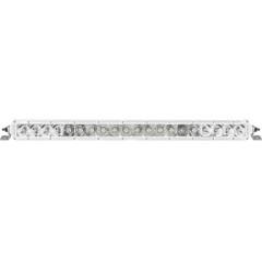 "RIGID Industries SR-Series PRO 20"" - Spot/Flood Combo LED - White [320314]"