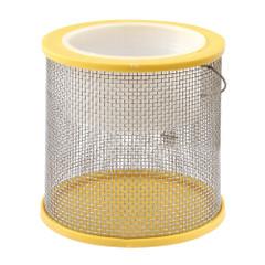 Frabill Cricket Cage Bucket [1280]