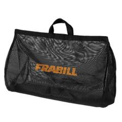 Frabill Mesh Bag [446510]