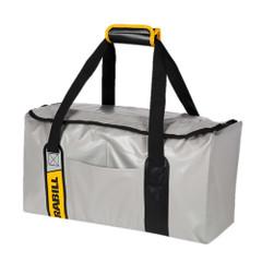 Frabill Weigh Bag [446511]