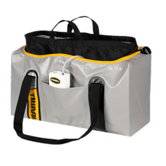 Frabill Mesh  Weigh Bag w\/Aerator [446513]