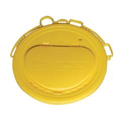 Frabill Deluxe Bait Bucket Lid [1401]