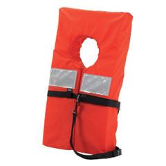 Stearns Merchant Mate Adult Vest I100 - Universal [2000011390]