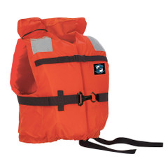 Stearns Crew Mate Vest I120 - Universal [2000011392]