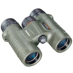 Bushnell Trophy Binocular 8 x 32 - Waterproof\/Fogproof [333208]