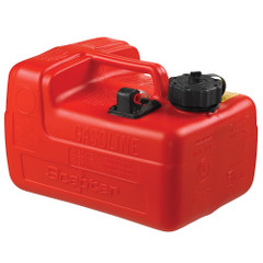 Scepter OEM Choice Portable Fuel Tank - 3.2 Gallon [08576]
