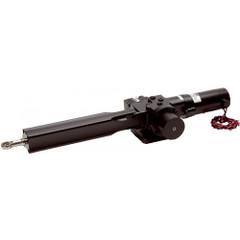 BG Hydraulic Ram Type 1 - 12V [RAM-T1-12V]