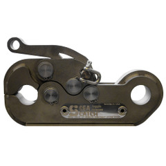 "Sea Catch TR7 w\/Safety Pin - 5\/8"" Shackle [TR7 SSP]"