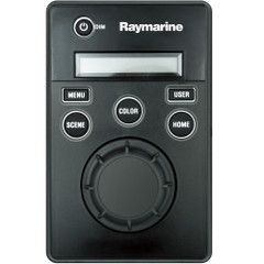 Raymarine Joystick Control Unit f\/Thermal Cameras [E32130]