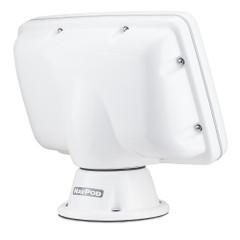 NavPod PP5920-05 PowerPod Pre-Cut f\/Garmin GPSMAP 7616  7416 [PP5920-05]