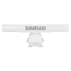 Simrad 10kW 4 Open Array Radar w/20M Cable [000-11477-001]