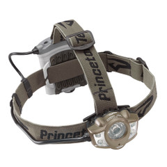Princeton Tec Apex 550 Lumen LED Headlamp - Olive Drab [APX550-OD]