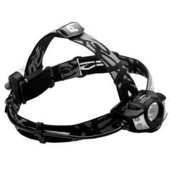 Princeton Tec Apex Pro 550 Lumen LED Headlamp - Black [APX550-PRO-BK]