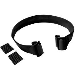 Princeton Tec Industrial Hard Hat Kit [HL-103]