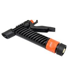 Johnson Pump Spray Nozzle [61155]