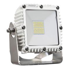RIGID Industries PRO Series AC 4x4 115 Scene Light - White [683213]