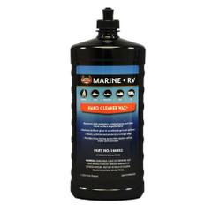 Presta Marine Nano Cleaner Wax - 32oz [166832]