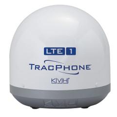 KVH TracPhone LTE-1 [01-0419]