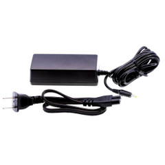 Globalstar Wall Charger f\/GSP-1700 - 110V [GWC-1700]