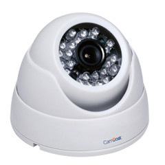 Glomex ZigBoat\/CamBoat Video Surveillance Camera [GLVS100]